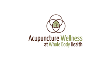 Discovering The Power of Acupuncture