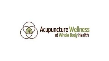 About Acupuncture Treatments